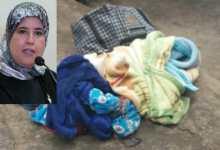 Photo of من يتحمل مسؤولية تنامي ظاهرة التخلي عن الأطفال الرضع ورميهم في حاويات الأزبال؟