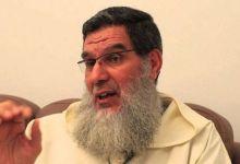 Photo of الشيخ الفيزازي يكتب: عندما يُوظّف التكبير للتمرّد على النظام العام