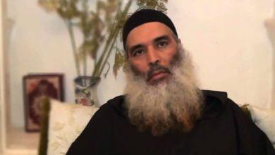"Photo of في خرجة شاذة.. أبو النعيم يكفر الدولة ويعتبر كورونا مجرد ""وهم"""