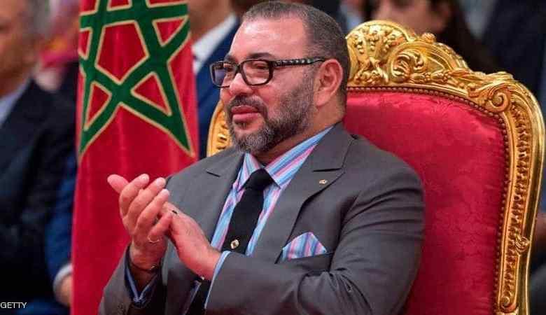 "Photo of بشهادة ""فوربس فرانس"".. الملك محمد السادس لعب دورا أساسيا في حماية المغاربة من تفشي كورونا"