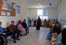 Photo of بفضل العناية الملكية لصاحب الجلالة.. المغرب يشرع في منح المساعدات المالية للفقراء وهذه شروط الاستفادة