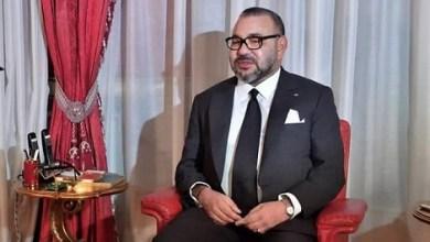 Photo of جمعية جهات المغرب تنوه بالمبادرة الملكية وتساهم  بـ 1,5 مليار درهم في الصندوق الخاص لمواجهة فيروس كورونا