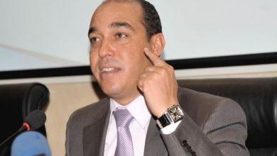 """Photo of الوزير السابق محمد أوزين: """"لهلا يخطي علينا المخزن"""""""