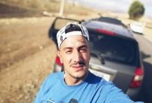 Photo of بكم تبرع ولد الكرية للشعب في محنة كورونا