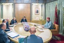 Photo of العثماني: تعبئة شاملة لمختلف أجهزة الدولة من أجل احتواء انتشار فيروس كورونا طبقا للتعليمات الملكية