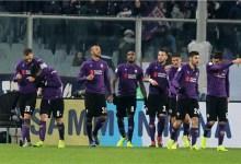 Photo of عشر إصابات بفيروس كورونا في صفوف فريق فيورنتينا الإيطالي