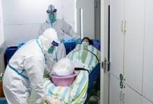 Photo of فيروس كورونا.. تسجيل 75 حالة في المجموع منها سبع وفيات بالجزائر