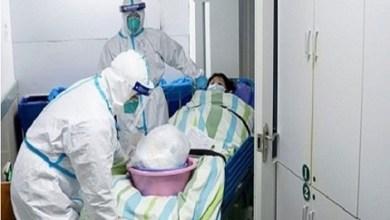 Photo of ارتفاع عدد الوفيات بفيروس كورونا في الجزائر إلى 19 والإصابات إلى 264