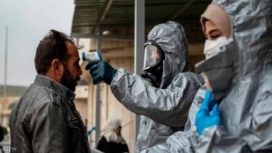 Photo of ليبيا تعلن تسجيل أول إصابة بفيروس كورونا