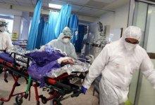 Photo of تباطؤ معدل الوفيات بكورونا في منطقة لومبارديا الإيطالية