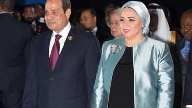Photo of إيداع السيسي وعائلته الحجر الصحي بعد مخالطته قائدا عسكريا مات بكورونا