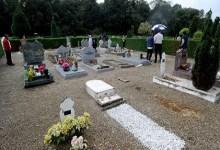 Photo of فيروس كورونا ..التكفل بنفقات دفن المغاربة المتوفين المعوزين والذين لا يتوفرون على تأمين بمقابر أو مربعات إسلامية بدول الاستقبال