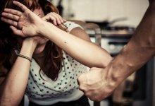 Photo of غوتيريش يدعو العالم إلى حماية النساء من العنف أثناء الحجر المنزلي