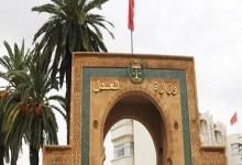 Photo of عاجل.. وزارة العدل ترد على صاحبة اليد المقطوعة