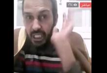 Photo of هل يفتح الأمن التونسي تحقيقا مع مُتهم بتكفير صحافيين مغاربة؟!