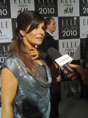 Elle-galan 2010