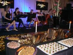 Cafe Opera 30 år