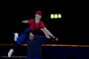 Tatiana_Volosozhar+Maxim_Trankov-110402153049-2