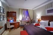 Sokos Hotel Palace Bridge Superior Room