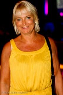 Turist_Galan-2011-1110202342-1