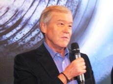 Bertil Ohlsson