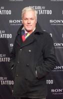 Kjell Sundvall
