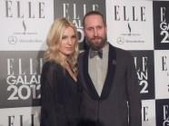 Ania Chorabik & Marcus Kollberg