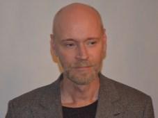 Lars Wallin