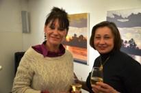 Tatiana & Olga