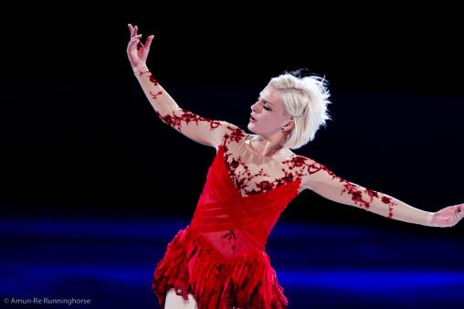 Viktoria Helgesson
