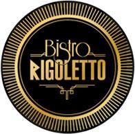 Bistro Rigoletto