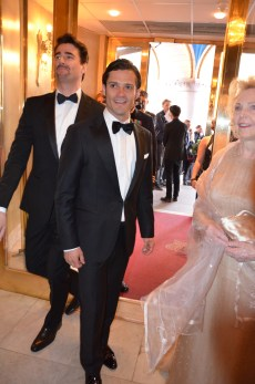 Prins Carl Philip
