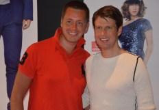 Mika Liias & Andreas Rhann