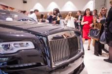 Rolls Royce-31