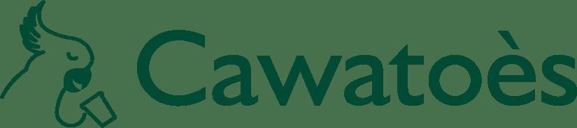 Cawatoès