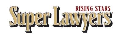 Super-lawyer-rising-star