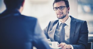 How to Approach Questions in Interviews