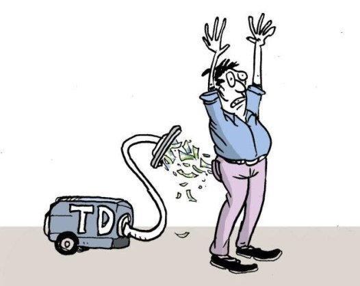 What is TDS or Tax Deducted at Source Complete Details