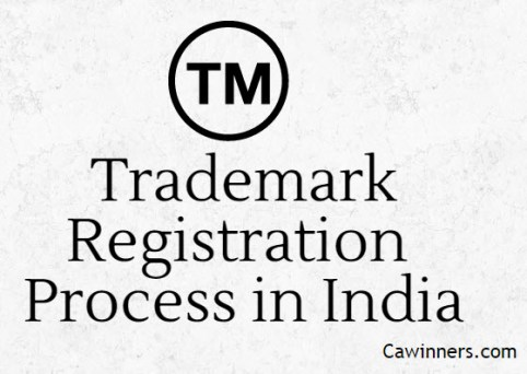 Trademark Registration Process in India | Trademark Search