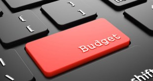 Union Budget Top 10 Critical Points and Highlights (2017- 2018)