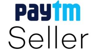 Paytm Seller