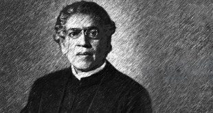 Jagdish Chandra Bose Biography : Inventions, Facts and Pictures
