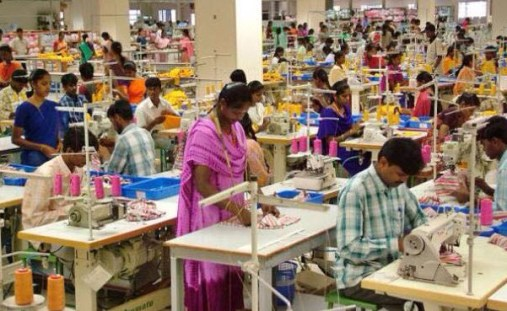 Small Scale Industries in India : Definition and Small Scale Business Ideas