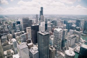 Chicago Real Estate Investment - Cawley Chicago Commercial Real Estate