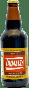 bottle_trimalta