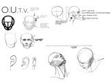 blocagem anatomia 06