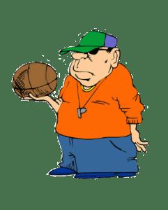 franks_blog_coach-cartoon