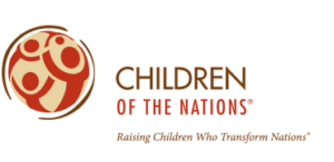 children-of-the-nations