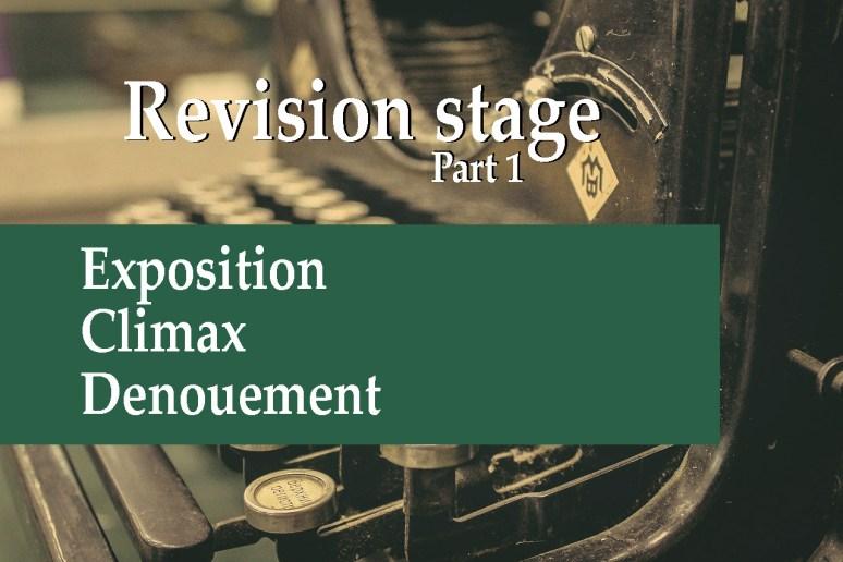 revisions-part-1