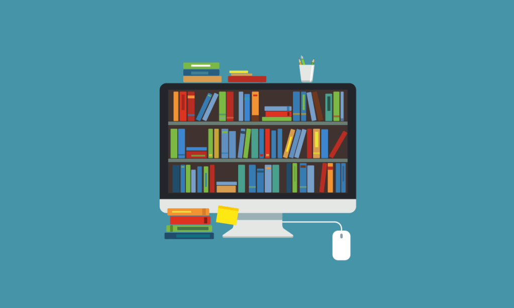 2019 #DevOps books & blogs